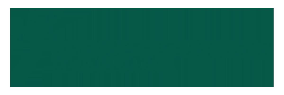 Velkommen til Sport og Fitness Ulfborg